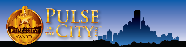 Business.Pulse of the City News